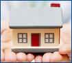 火災保険利用のリフォーム